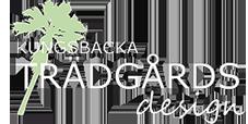 Kungsbacka Trädgårdsdesign