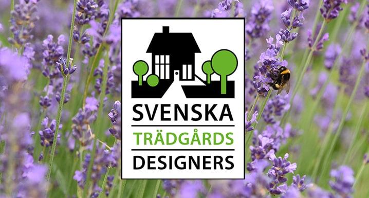 Trädgårdsarkitekter